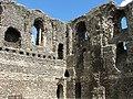 Canterbury castle - panoramio.jpg