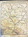 Canton de Marseille-en-Beauvaisis (carte d'école).jpg