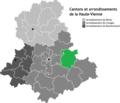 Canton de St Léonard-de-Noblat.png