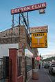 Canyon Club.jpg