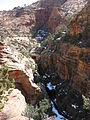 Canyon Overlook Trail, Zion National Park (5521120381).jpg