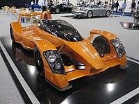 Caparo T1 at British Motor Show.jpg