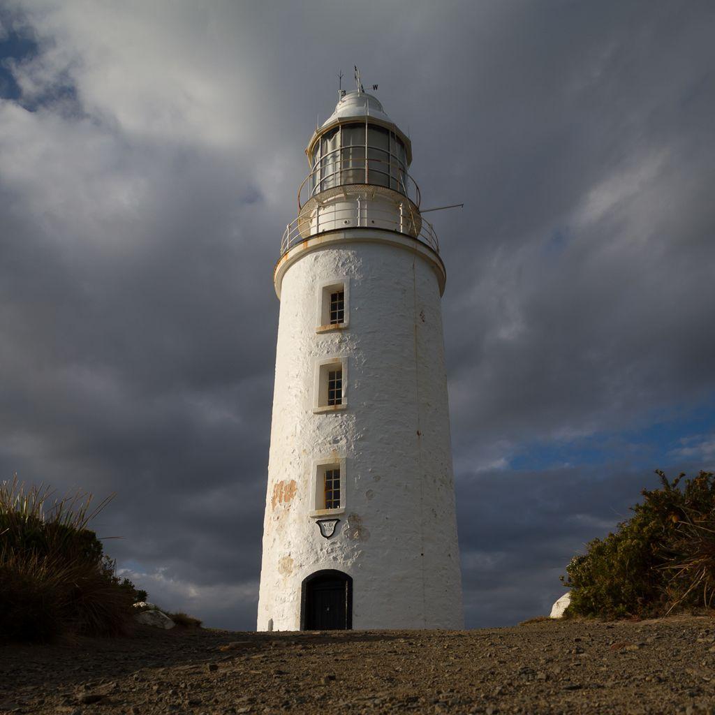 Cape Bruny Lighthouse (22796056806)