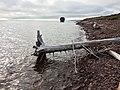 Cape Korabl8.jpg