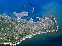 Cape Omaezaki Sizuoka pref Japan01s.jpg