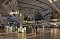Cape Town International Airport Departures Area.jpg