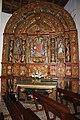 Capela de Nossa Senhora da Ribeira - 24.jpg