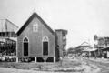 Capilla de la Misión Cristiana Panamá 1915.png