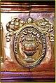 Capilla del Sagrario Metropolitano (Catedral de Puebla) Puebla de los Ángeles,Estado de Puebla,México (7577032486).jpg