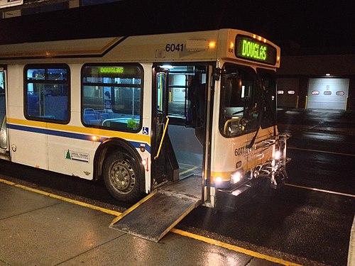Capital Transit 4312.jpg