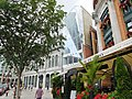 Capitole de Quebec 32.jpg