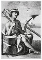 Capmany - Memorias historicas, 1779 - 089b.tif