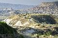 Cappadocia Hills (135658431).jpeg