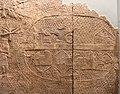 Capture of Lachish - Assyrian camp.jpg