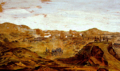 Carabobo 1825.png