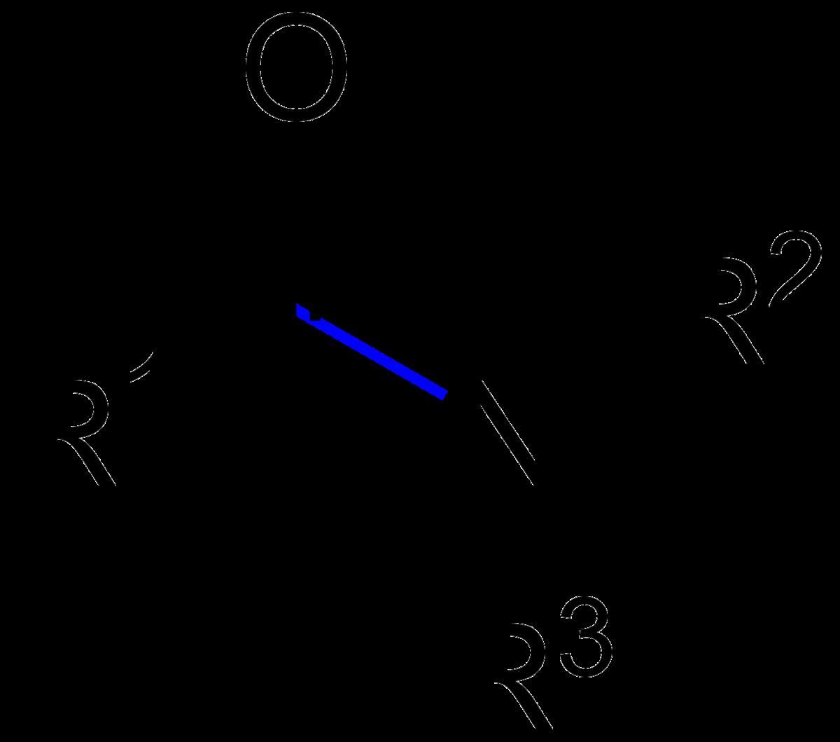 karboksamid