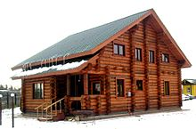 Citadel 5 True North Log Homes in addition 35042019bb9ecfce 16x32 Portable Cabin Cabins Portable Building Kits furthermore 031152c74a929eba Simple Log Cabin Floor Plans Rustic Log Cabin Wood Floors as well About Us also Really Nice Log House. on pioneer log home floor plans