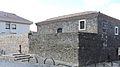 Carcere Borbonico, Rionero In Vulture.jpg