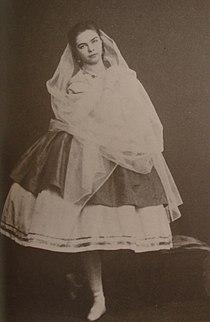 Carherine Chislova.JPG