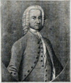 Carl Deichman.png