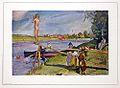 Carl Larsson - Ett hem 3 - 1899.jpg
