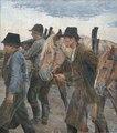 Carl Wilhelmson Farmworkers from Uppland Thielska 387.tif