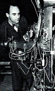 Carl anderson.1937.jpg