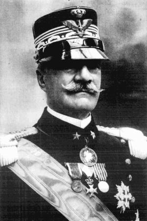Carlo Caneva - Carlo Caneva