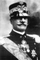 Carlo Caneva.png