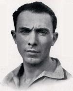 Allenatori della Juventus Football Club - Wikipedia 6712d37499a7