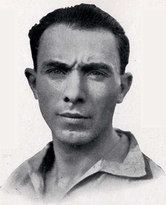 242px-Carlo_Carcano_1920.png