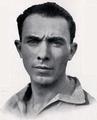 Carlo Carcano 1920.png