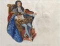 Carlo Emanuele II con le vesti dell' Ordine Supremo della Santissima Annunziata.PNG