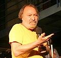 Carlo Monni.jpg