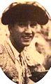 Carlos Arruza2.JPG