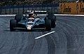 Carlos Reutemann 1979 Kyalami.jpg
