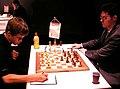 Carlsen Leko 2007 Dortmund.jpeg