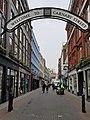 Carnaby Street Londres.jpg