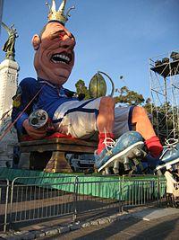 Carnaval nice roi 2007.jpg