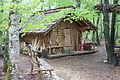 Carpenter's hut.JPG