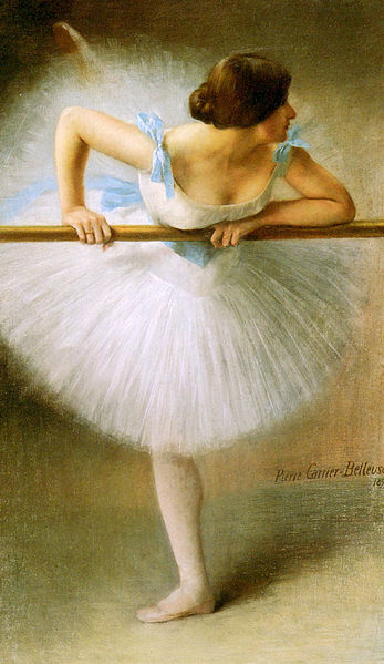 File:Carrier-Belleuse Pierre La Danseuse.jpg