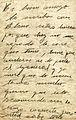 Carta de Evita a Mercante.jpg