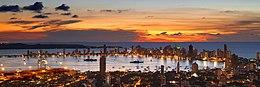 Cartagena de Indias homebanner.jpg
