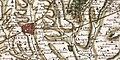 Carte de Cassini centrée sur Origny-le-Roux et Chèreperrine dans l'Orne.jpg