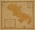 Carte de l'isle de la Martinique.jpg