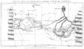 Carte du voyage the Stanley - How I found Livingstone (fr).png