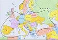 Carte poirier commun sauvage Eurasie.jpg