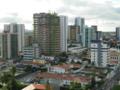 Caruaru, Pernambuco, Brasil (foto)2.png