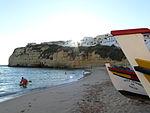 Carvoeiro (Algarve) (3739415383).jpg