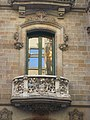 Casa Berenguer P1350049.JPG